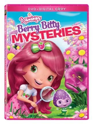 imagesBerryBittyMysteries_DVD_Spine