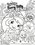 imagesBerryBittyMysteries_FM3