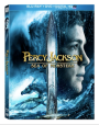 Percy Jackson Sea of Monsters Giveaway