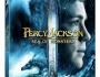 Percy Jackson Sea of MonstersGiveaway