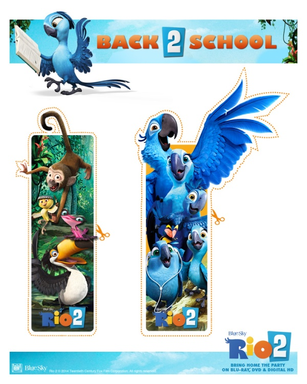 rio2_printables_backtoschool_bookmark