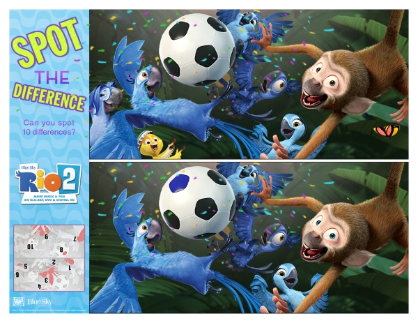rio2_printables_worldcup_spotthedifference