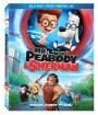 Mr. Peabody & ShermanGiveaway