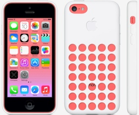 iphone5c_cases_gallery_pink_white