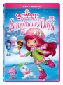 Snowberry Days Giveaway