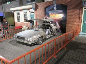 LA-County-Fair-DeLorean-at-Popnology