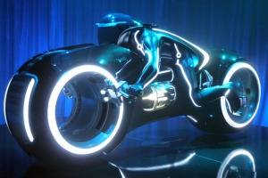 LA-County-Fair-Tron-Lightcycle-at-Popnology