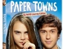 Paper Towns Giveaway