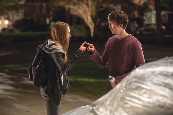 PaperTowns_4028x2692_5