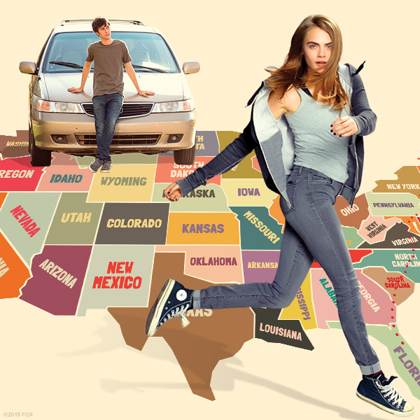papertowns_twitter_profile