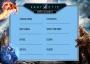 Fantastic Four Blu-ray & DVDGiveaway