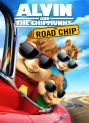 Alvin And TheChipmunks