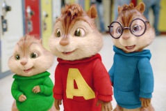 Alvin_Road_Chip_Still1_4028x2692