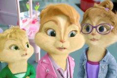 Alvin_Road_Chip_Still2_4028x2692