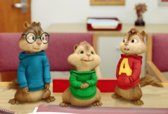 Alvin_Road_Chip_Still3_4028x2692_thumb
