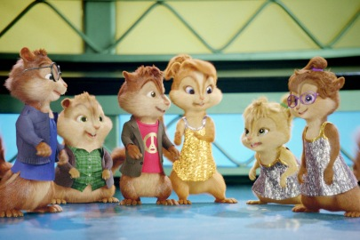 Alvin_Road_Chip_Still4_4028x2692