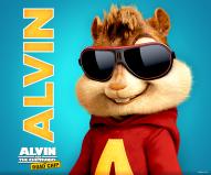 FHE_Alvin_ALVIN