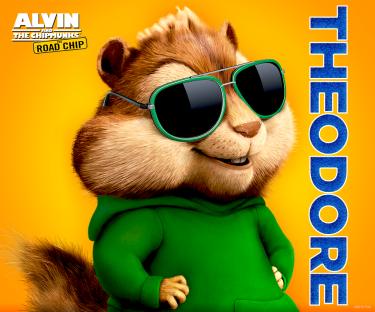 FHE_Alvin_THEODORE