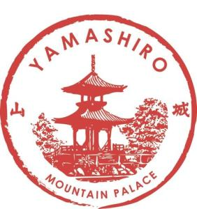 California Lifestyle at Yamashiro logo