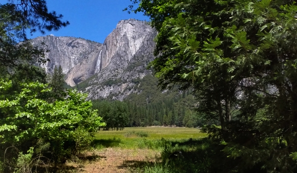 yosemite_hiking_campground01