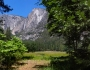 Yosemite Reopens!